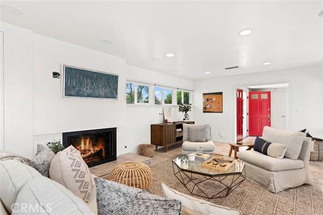 1212 Cambridge Lane | Westcliff East (WCDE) | Newport Beach CA