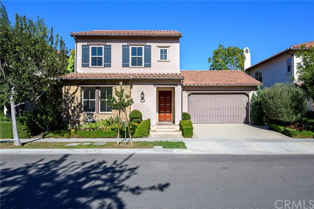 33 Great Lawn, Irvine, CA 92620