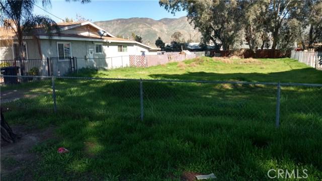9999 W Victoria Avenue, San Jacinto, CA 92581