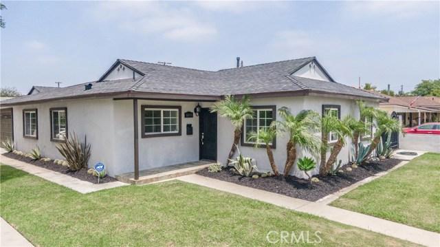 10919 Ringwood, Santa Fe Springs, CA 90670