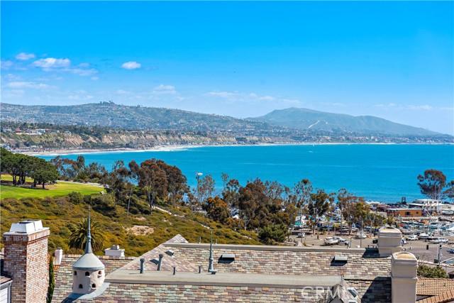 35. 34302 Shore Lantern Dana Point, CA 92629