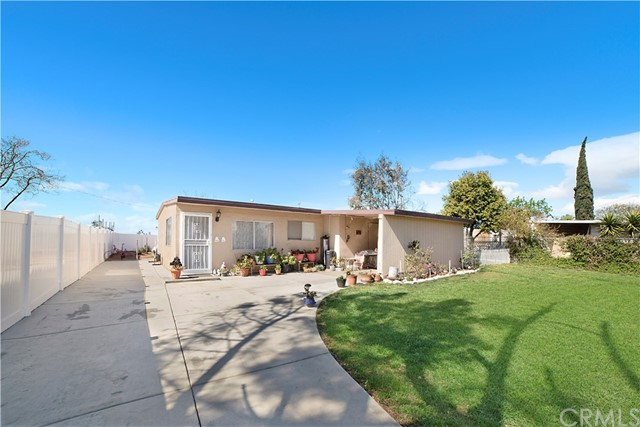 13649 Phyllis Avenue, Moreno Valley, CA 92553