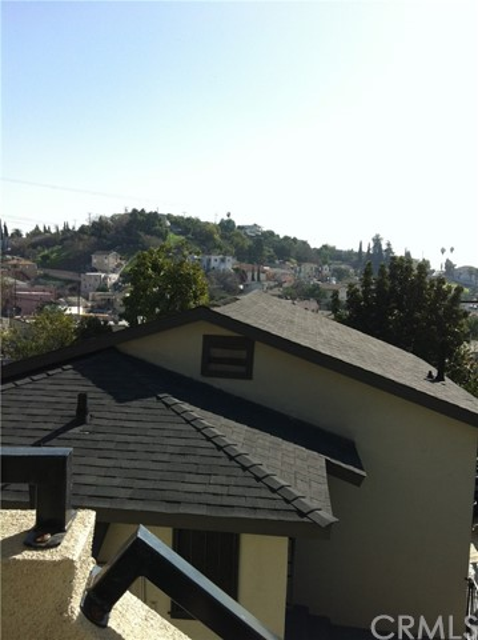 1163 N Ditman Av, City Terrace, CA 90063 Photo 2