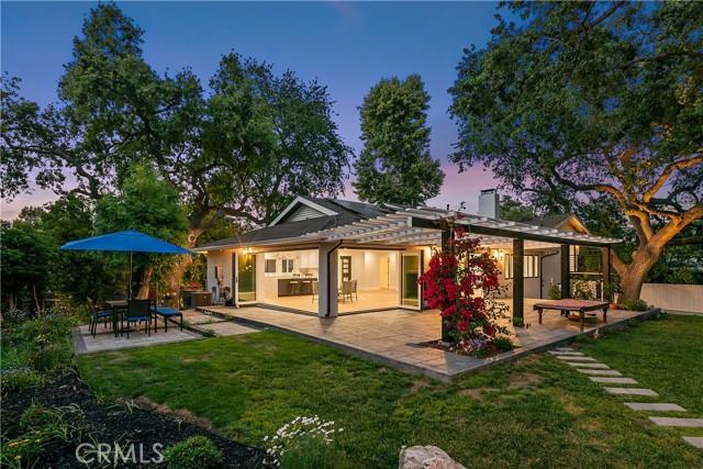 1674 La Granada, Thousand Oaks, CA 91362