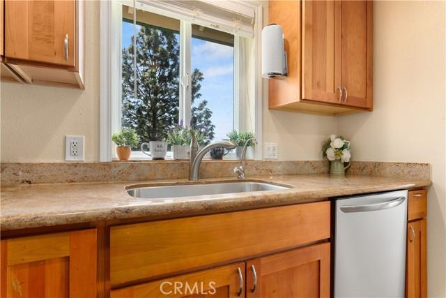16584 Buckhorn Rd, Hidden Valley Lake, CA 95467 Photo 14