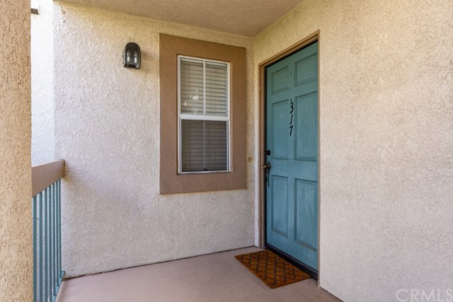 3605 E Anaheim Street 317, Long Beach, CA 90804