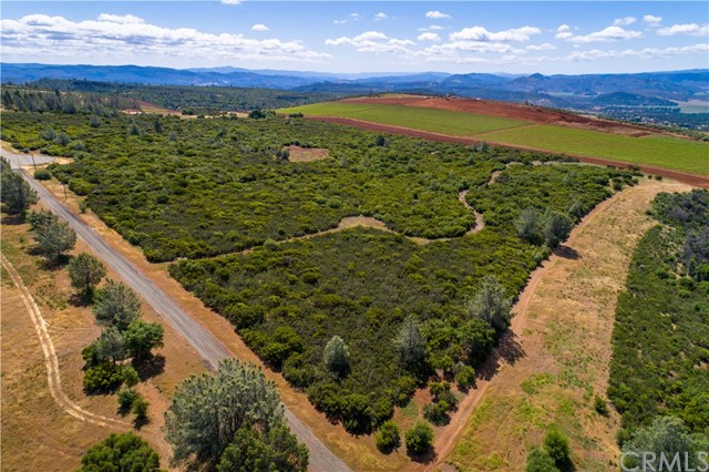 16759 Ranch Road, Middletown, CA 95461