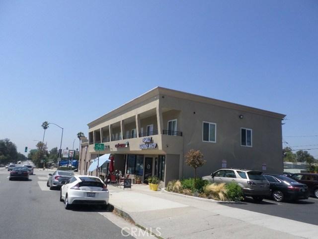 1361 N Altadena Dr, Pasadena, CA 91107 Photo 8