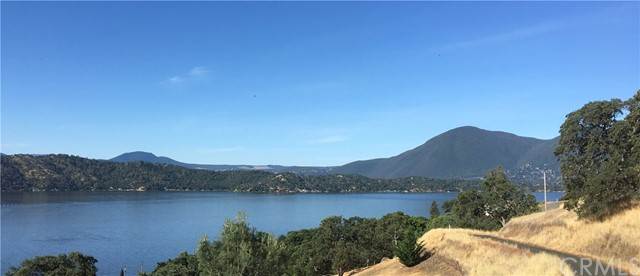 12039 Lakeview Drive, Clearlake Oaks, CA 95423