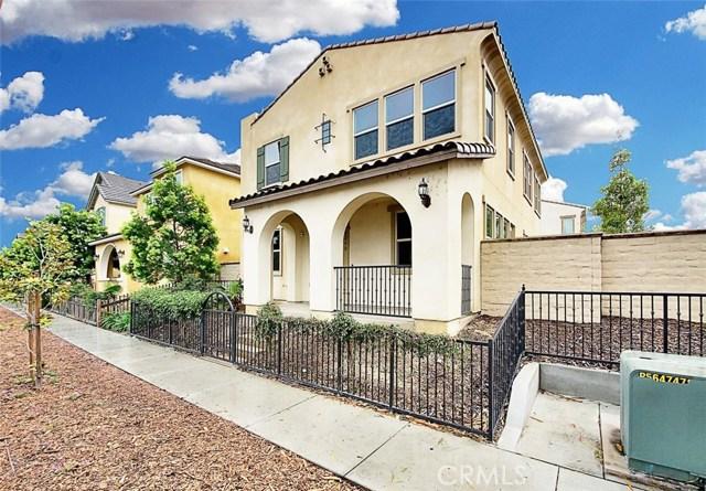 4248 W 5th Street, Santa Ana, CA 92703