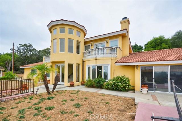 727 West Road, La Habra Heights, CA 90631
