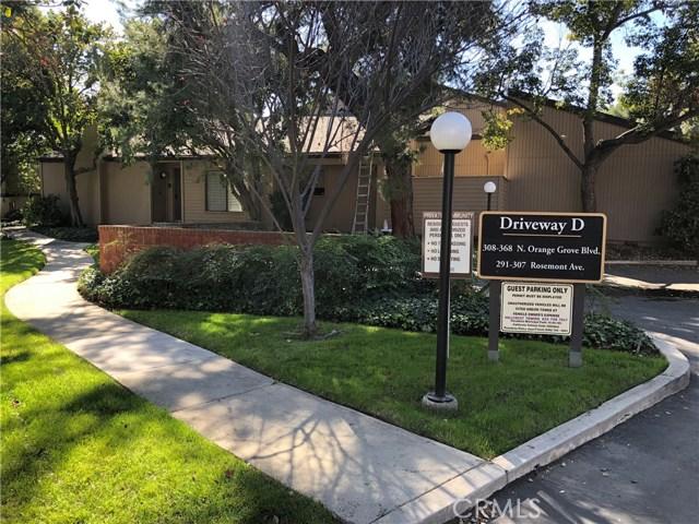 277 Rosemont Av, Pasadena, CA 91103 Photo 25
