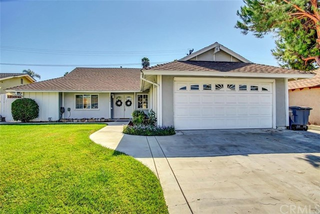1830 Hodson Av, La Habra, CA 90631 Photo