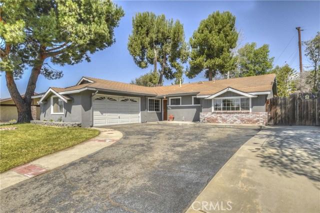 10208 Ashford Street, Rancho Cucamonga, CA 91730
