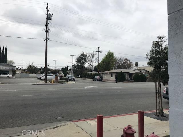 2605 San Gabriel Boulevard, Rosemead, CA 91770