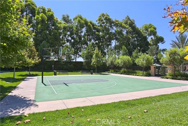 106 Coralwood, Irvine, CA 92618 Photo 20