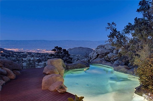 61400 Yucca Road, Mountain Center, CA 92561