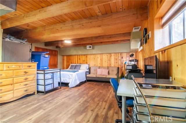 Image 14 of 5331 E Canyon Court, Wrightwood, CA 92397