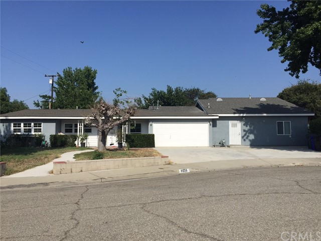 9626 Greenwood Avenue B, Montclair, CA 91763