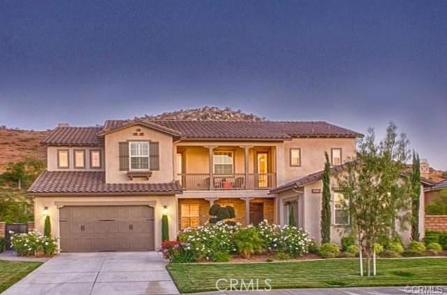 13105 Ridge Route Road, Riverside, CA 92503