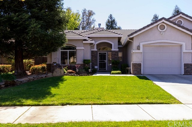 1354 Christopher Drive, Merced, CA 95340