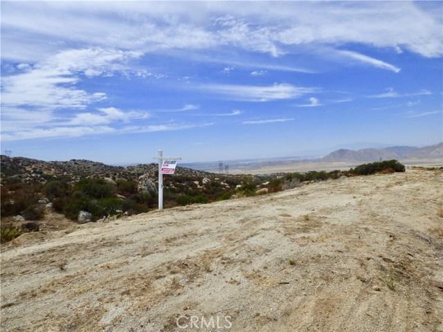 22991 Sky Mesa Rd, Juniper Flats, CA 92548 Photo 0