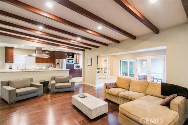 9265 Lubec Street, Downey, CA 90240