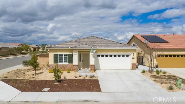 26368 Desert Rose Lane, Menifee, CA 92586