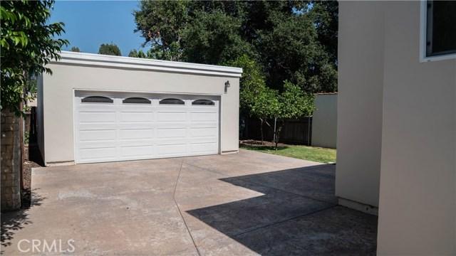 1756 Belmont Av, Pasadena, CA 91103 Photo 31