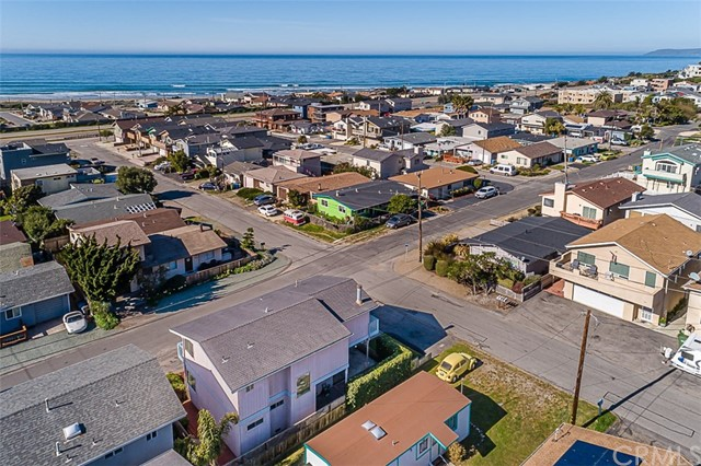 400 Sicily Street, Morro Bay, CA 93442