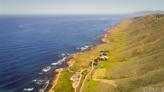 200 Harmony Ranch Rd, Cambria, CA 93435 Photo 55