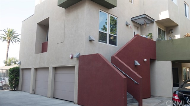329 E Dayman Street 5, Long Beach, CA 90806