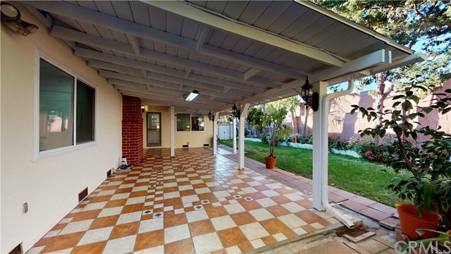 Image 40 of 12215 Vose St, North Hollywood, CA 91605