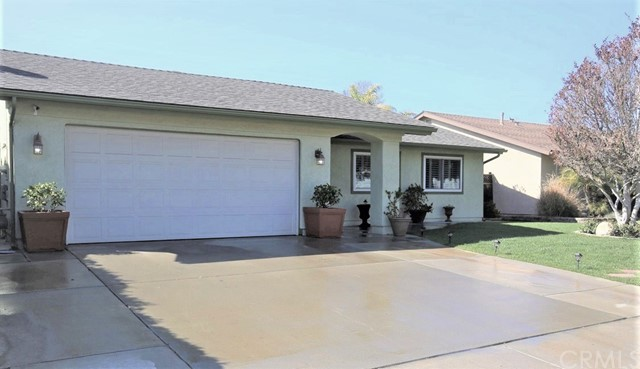 715 Sherwood Drive, Oceanside, CA 92058