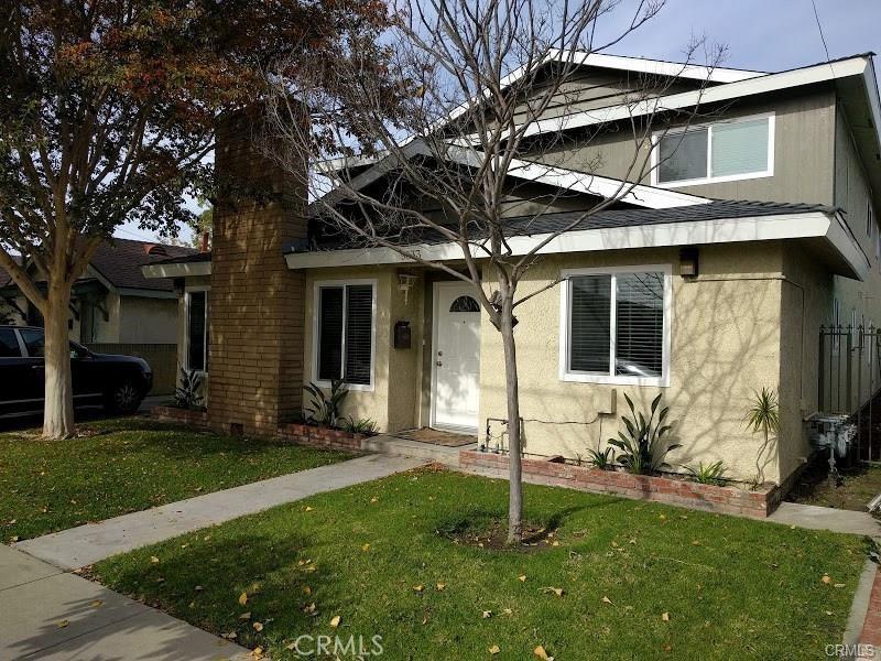Photo of 9633 Laurel Street, Bellflower, CA 90706
