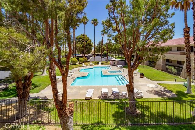 11. 701 N Los Felices Circle W #213 Palm Springs, CA 92262