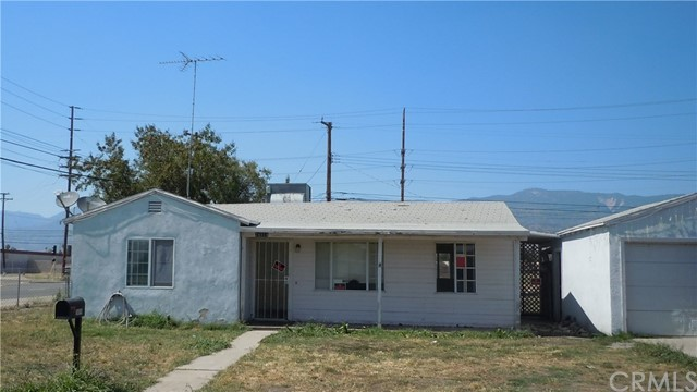 24914 Union Street, San Bernardino, CA 92410