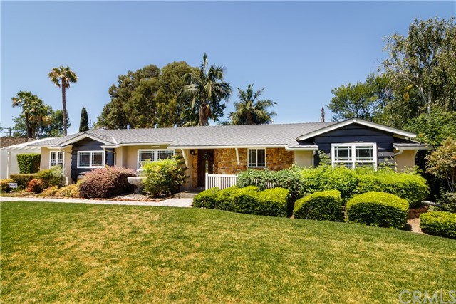 Photo of 1415 Sunny Crest Drive, Fullerton, CA 92835
