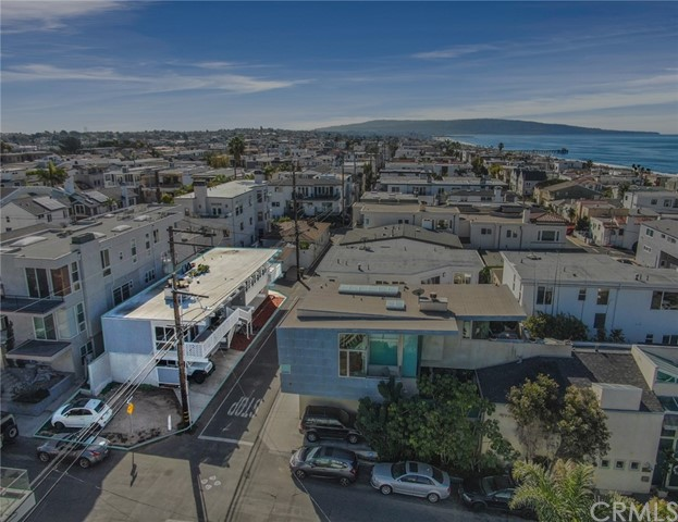 3316 Vista Dr, Manhattan Beach, Los Angeles, California, United States 90266, ,Residential Income,For Sale,Vista Dr,SB21065458
