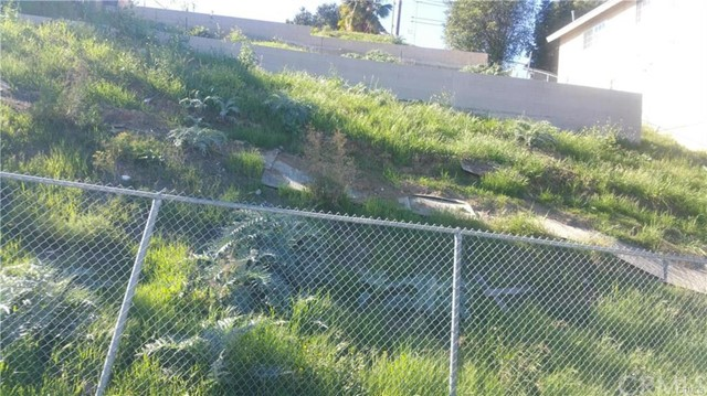 0 Dodds Cr, City Terrace, CA 90063 Photo 0