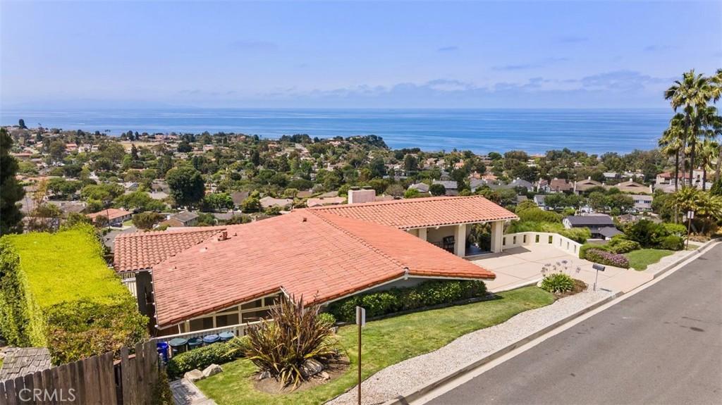 Photo of 1108 Via Goleta, Palos Verdes Estates, CA 90274