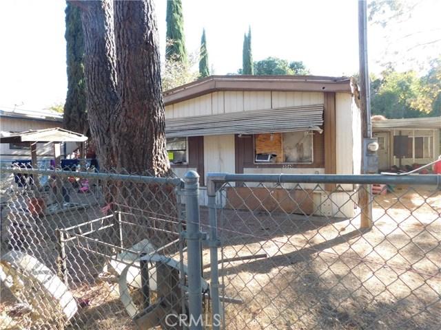 13560 Fair Oak Road, Clearlake, CA 95424