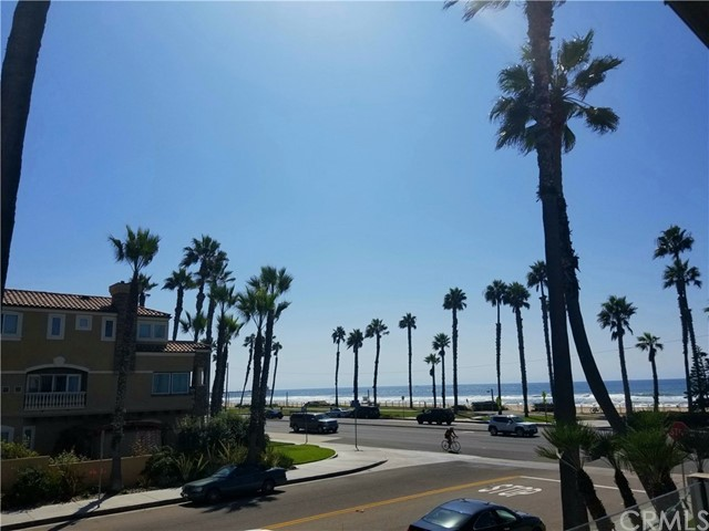 1400 pacific coast highway 104, Huntington Beach, CA 92848