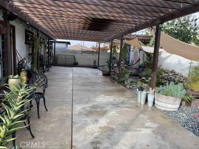 5242 El Morado Street, Montclair, CA 91763 Photo 3