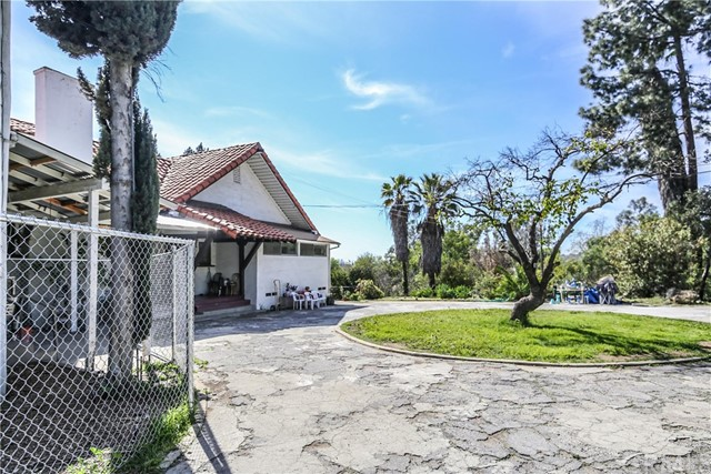 1501 S Marengo Av, Pasadena, CA 91106 Photo 54