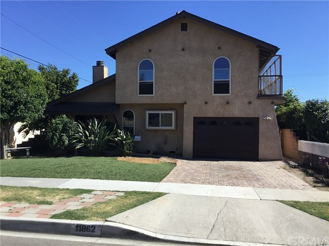 11862 Abingdon Street, Norwalk, CA 90650