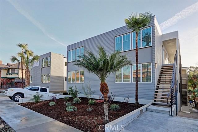6028 Pacific Coast, Redondo Beach, California 90277, ,For Sale,Pacific Coast,SB18058704