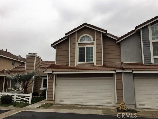 9678 Fairfield Court, Rancho Cucamonga, CA 91737