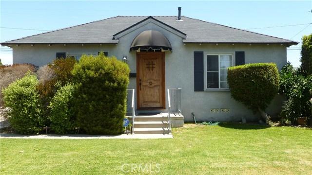 6012 Pennswood Avenue, Lakewood, CA 90712