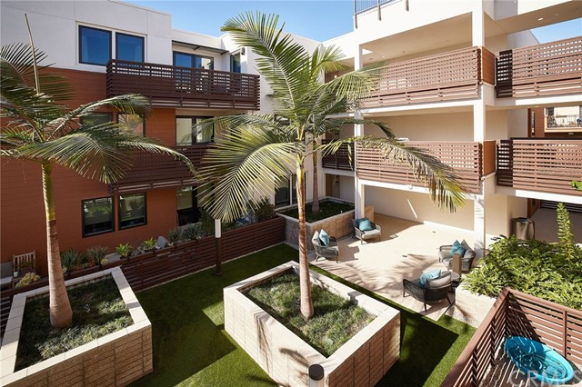 6030 Seabluff Dr, Playa Vista, CA 90094 Photo 10